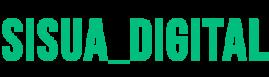 Sisuadigital logo