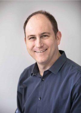 Alan Berstein