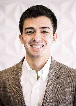 Jose-Pedro Garcia