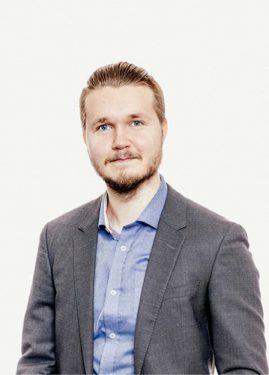Justus_Tirronen